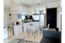 Hamptons Park Apartement For Rent