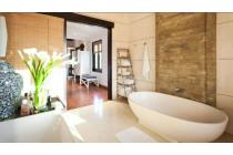 PAY CASH This Month IDR.17.850Billion Only !!! Beautiful Luxury villa in central Seminyak