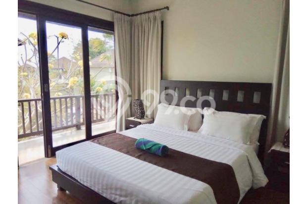 Disewa Tahunan Villa Minimalis di Jl Puri Bendesa Ungasan Kuta Badung Bali 14417884