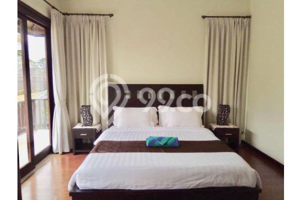 Disewa Tahunan Villa Minimalis di Jl Puri Bendesa Ungasan Kuta Badung Bali 14417886