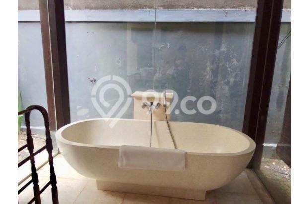 Disewa Tahunan Villa Minimalis di Jl Puri Bendesa Ungasan Kuta Badung Bali 14417881