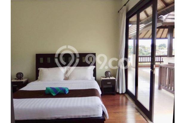 Disewa Tahunan Villa Minimalis di Jl Puri Bendesa Ungasan Kuta Badung Bali 14417889