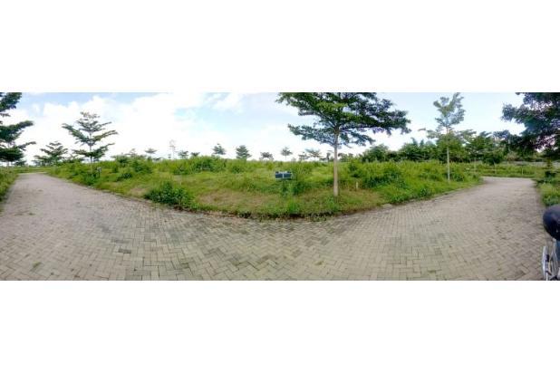 Rp732jt Tanah Dijual