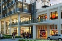 Di jual Business residence bisa di jadikan SOHO pertama di kota Bandung
