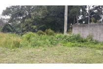 Tanah-Bogor-19