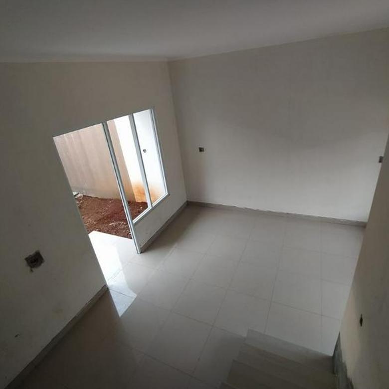 Rumah Murah Di Cendana Residence Siap Huni Dekat Stasiun LRT Cibubur