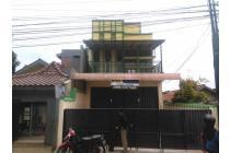 Disewakan Ruko / Rukan, Jagakarsa, Jakarta Selatan, 2 Lantai