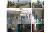 Dijual Rumah di Soreang Bandung