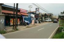 Gold Location Ranca Bolang Bandung