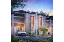 rumah murah minimalis