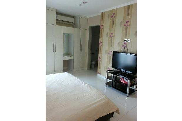 Studio Full furnish,kelapa Gading Square,moi,