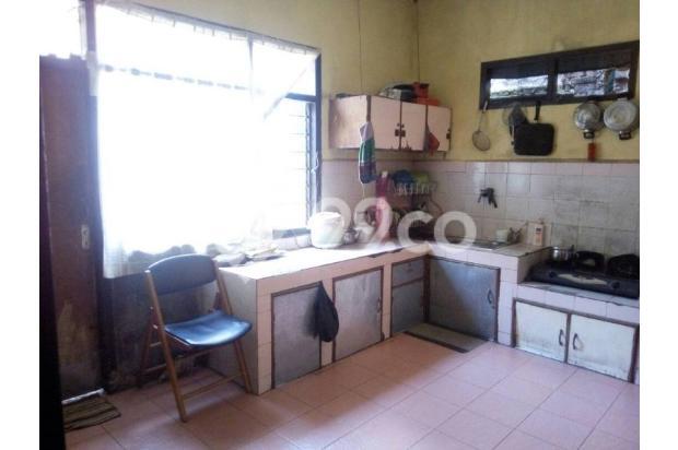rumah aman dan nyaman 13960937