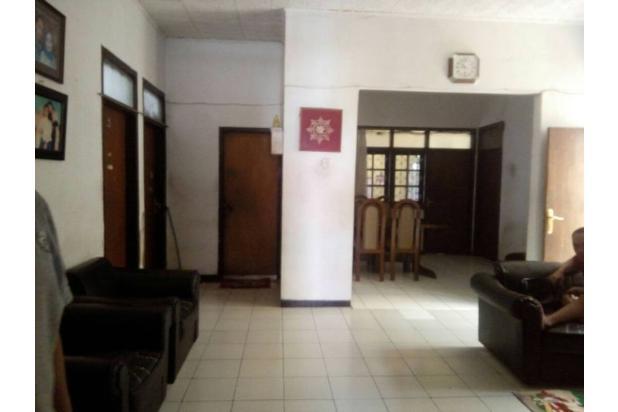 rumah aman dan nyaman 13960938