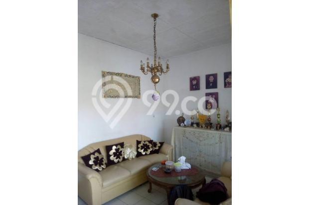 rumah aman dan nyaman 13960943