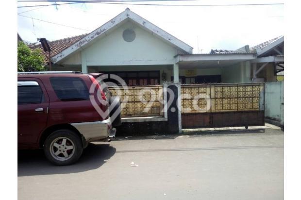 rumah aman dan nyaman 13960945