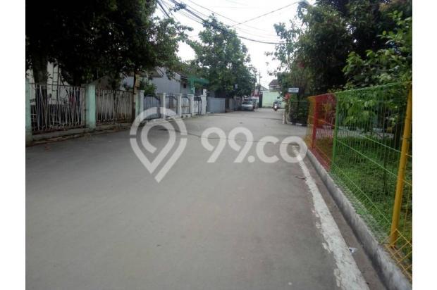 rumah aman dan nyaman 13960946