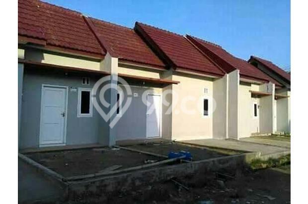Rumah Murah subsidi Malang raya 15893247