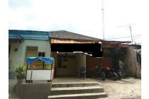 Kavling+Rumah Kos Di Jual - Cipinang Jakarta Timur ( 2018/02/0076-TAT )