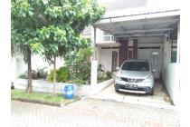 Dijual Rumah strategis dekat Toll di Pajajaran Regency
