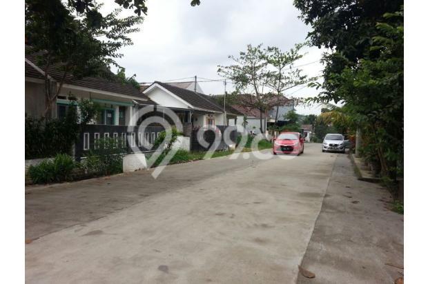 Siap Huni, Disekitar Tol Bandung Cibinong Akses 2 Mobil, Bisa KPR 18274856