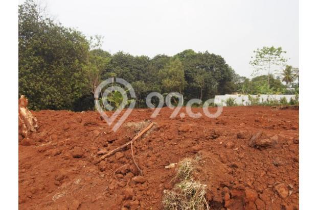 Tanah Kaveling 157 Meter Bisa Cash Bertahap 14418519