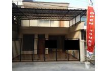 Rumah Kelapa Kopyor - Jakarta Utara