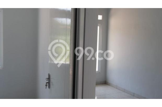 Harga 300 Jt-an, Rumah Minimalis di Bojongsari: KPR DP 0 % 17994452