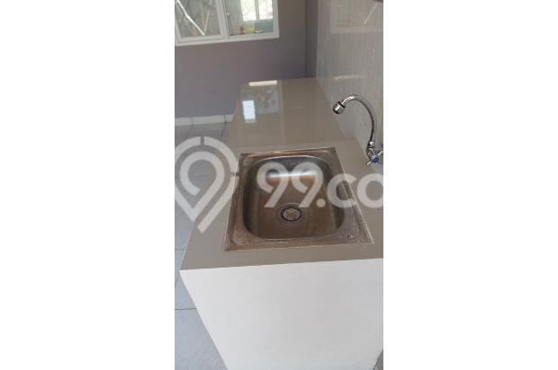 Harga 300 Jt-an, Rumah Minimalis di Bojongsari: KPR DP 0 % 17994455