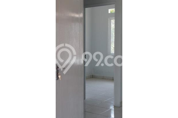 Harga 300 Jt-an, Rumah Minimalis di Bojongsari: KPR DP 0 % 17994454
