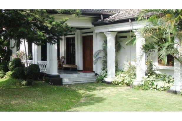 Rp18,9mily Rumah Dijual