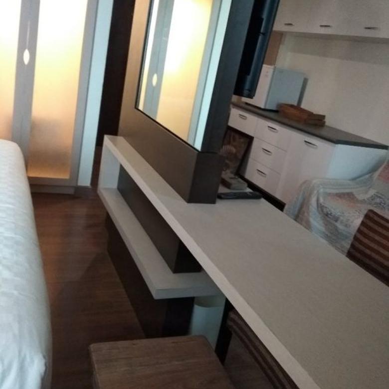 Apartemen-Surakarta-2