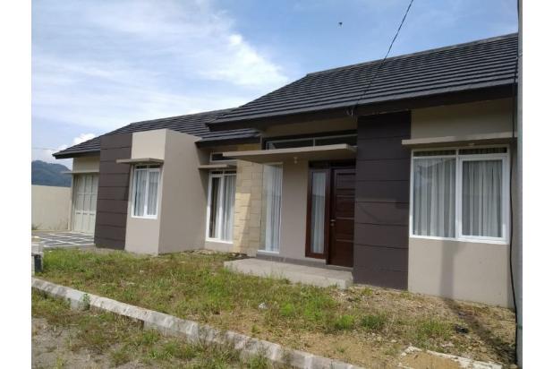 Rp416jt Rumah Dijual