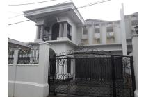BRAND NEW house for SALE dgn design mewah