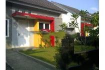 Dijual Rumah Strategis Siap Huni di Bogor Raya Permai Bogor