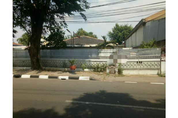 Rp9,18mily Rumah Dijual