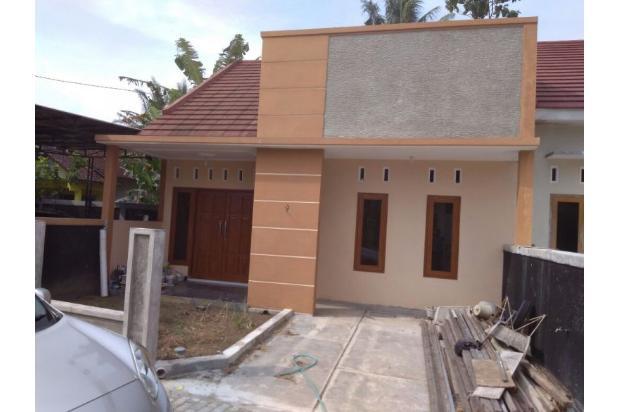 Dijual Rumah Murah 490Juta di Godean, Rumah Cantik Dekat SMK N Godean 16359567