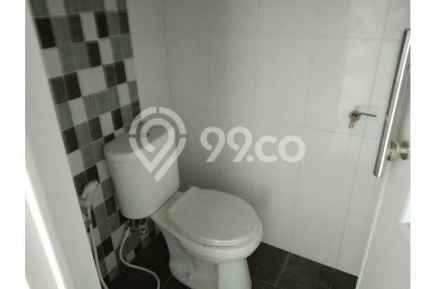 Dijual Rumah Murah 490Juta di Godean, Rumah Cantik Dekat SMK N Godean 16359572