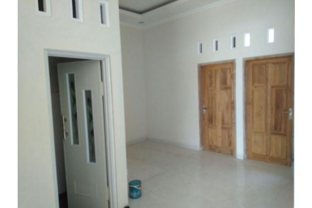 Dijual Rumah Murah 490Juta di Godean, Rumah Cantik Dekat SMK N Godean 16359573