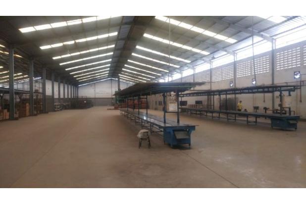 Rp49mily Pabrik Dijual