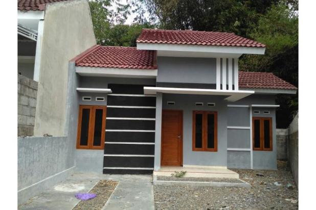Dijual Rumah di Durenan Asri Barat Pasar Sleman, Rumah Strategis Yogyakarta 12398666