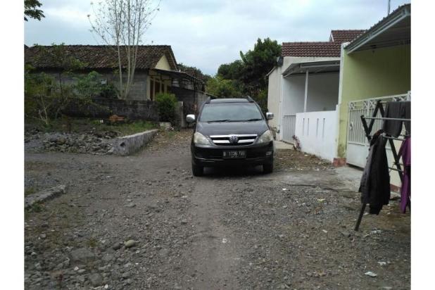 Dijual Rumah di Durenan Asri Barat Pasar Sleman, Rumah Strategis Yogyakarta 12398674