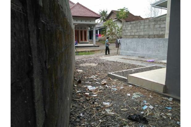 Dijual Rumah di Durenan Asri Barat Pasar Sleman, Rumah Strategis Yogyakarta 12398677