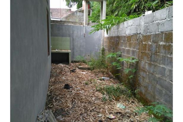 Dijual Rumah di Durenan Asri Barat Pasar Sleman, Rumah Strategis Yogyakarta 12398675