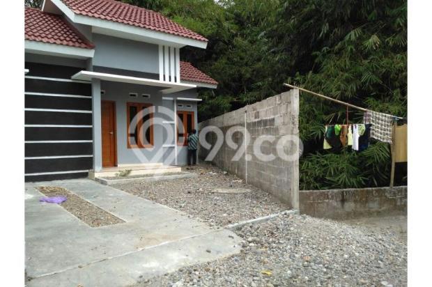 Dijual Rumah di Durenan Asri Barat Pasar Sleman, Rumah Strategis Yogyakarta 12398681
