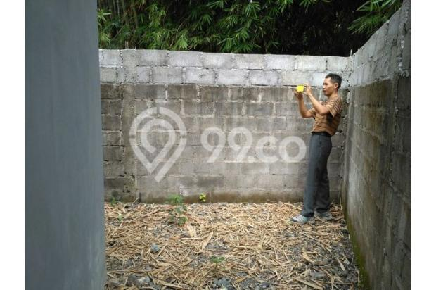 Dijual Rumah di Durenan Asri Barat Pasar Sleman, Rumah Strategis Yogyakarta 12398691