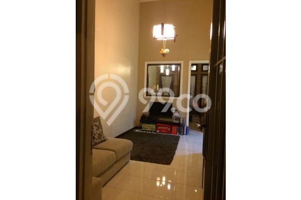 Dijual rumah 1,5 lantai siap huni di cluster graha raya Valencia Bintaro 13245072