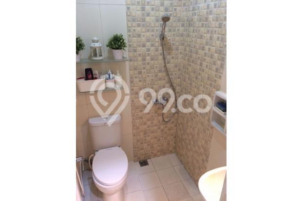 Dijual rumah 1,5 lantai siap huni di cluster graha raya Valencia Bintaro 13245082