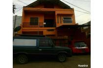 """*Di jual kos""""an di kawasan pendidikan Jatinangor Bandung*"""