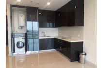 Apartemen Pondok Indah Residence @Jakarta Selatan (Type 2 BR)