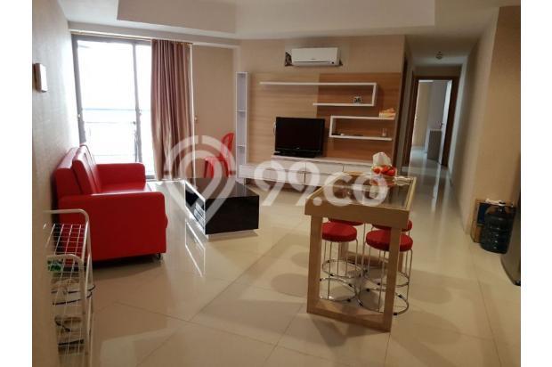 Dijual Apartemen The mansion Bellavista Full Furnish 2 BR 16048008